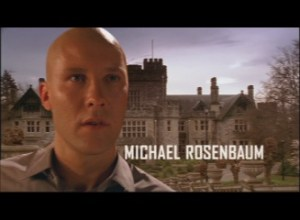 Smallville_-_Opening_Sequence_-_Michael_Rosenbaum
