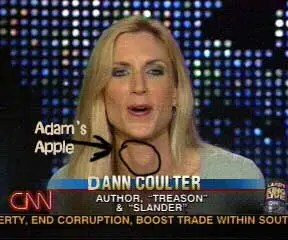 anncoulter1