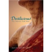desilicious