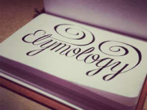etymology-dribbble-333x250