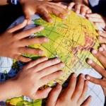 global-burden-disease2