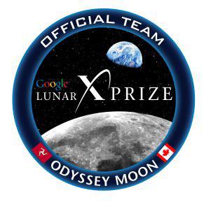 google.moon.odyssey