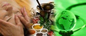 kerala-medical-tourism