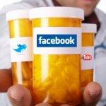 medical-social-media