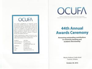 ocufa-program-2
