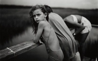 Photographers: Sally Mann