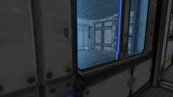 Screenshot - 03 - Window
