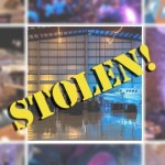 Bitton Events posts stolen work online