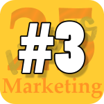 25 Marketing Hacks