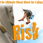 Risk - how to minimize it