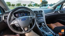 2013 09 Automotive Ford Ecoboost 09 Orlando