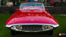 2014 09 Automotive - 1957 Chrysler Diablo Concept 03 - Amelia Co
