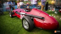 2015 03 Automotive - Amelia Concours Mar15 - 19 Stirling Moss Ca