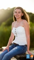 Deremer Studios Senior Picture Photography