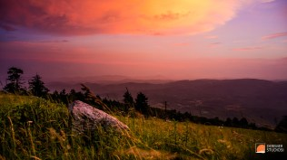 Deremer Studios Fine Art Appalachia Photography