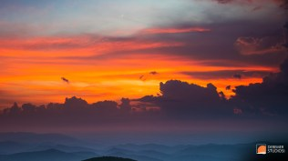 Deremer Studios Fine Art Appalachia Photography