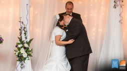 2016 03 Wedding - Victoria & Josh 17