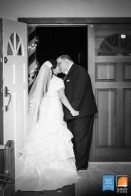 2016 03 Wedding - Victoria & Josh 23