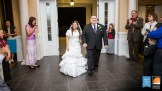2016 03 Wedding - Victoria & Josh 26