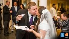 2016 03 Wedding - Victoria & Josh 28