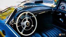 Deremer Studios Automotve Photography