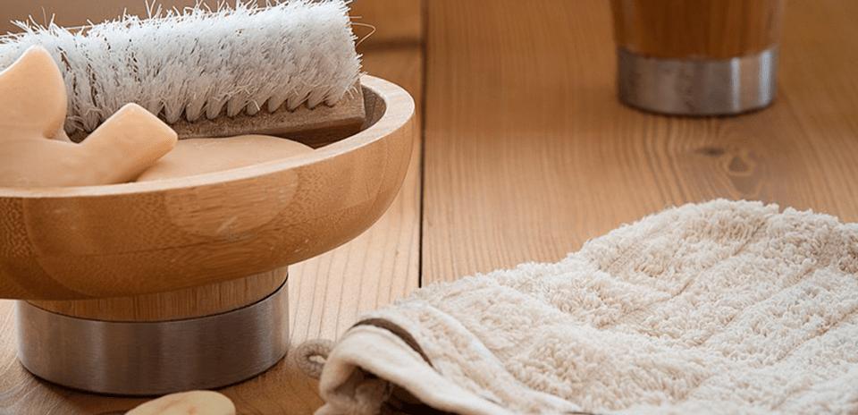 5 Erros ao Lavar o Rosto