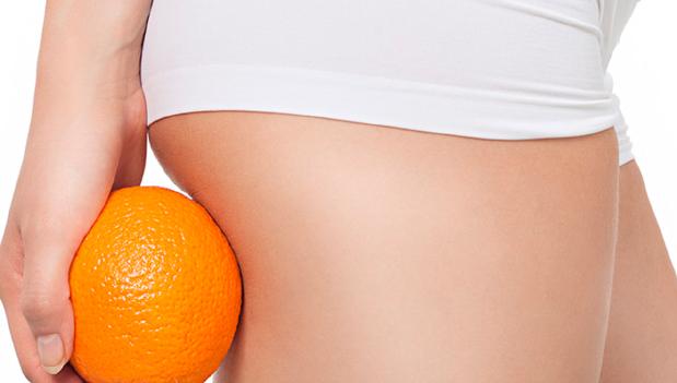 Por Que a Celulite se Forma e Como Tratar?