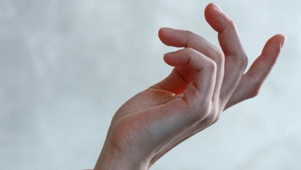Dicas para Prevenir Envelhecimento das Mãos
