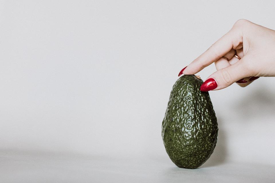 Alimentos Aprovados por Dermatologistas para Pele