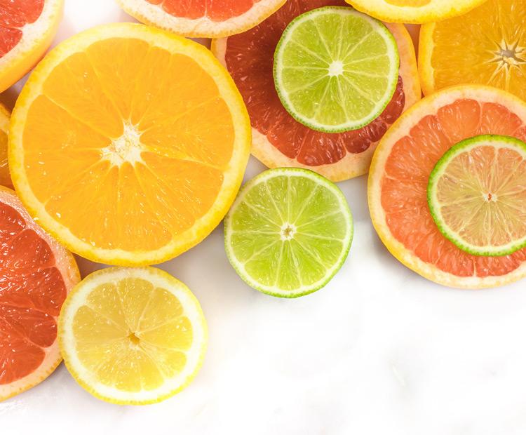 10 Razões para Usar Vitamina C Todos os Dias