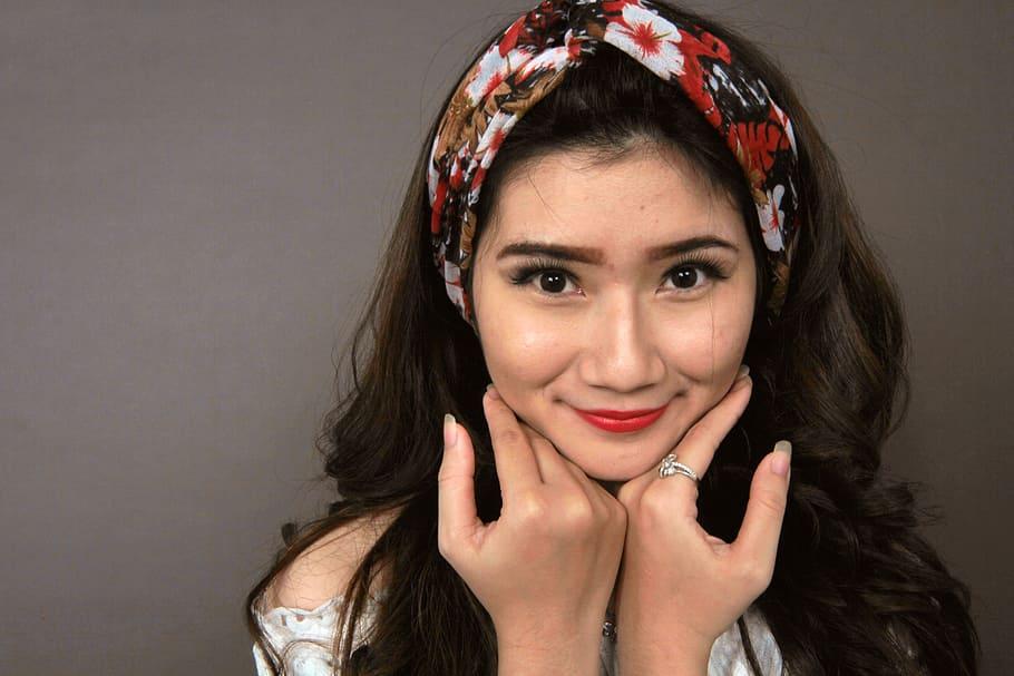 Importância das Ceramidas na Rotina de Skincare