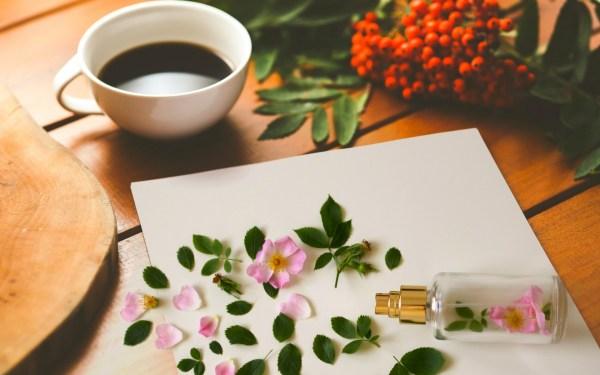 8 Dicas para Melhor Uso do Perfume