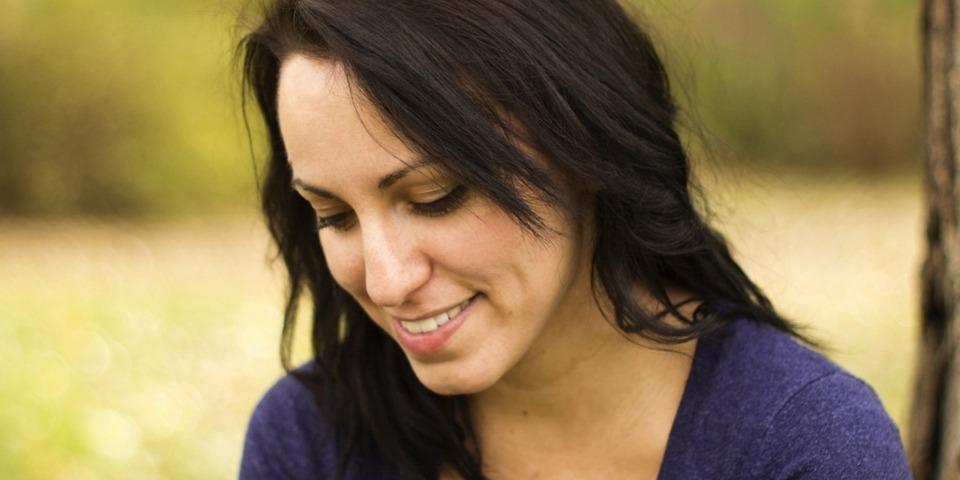 Óleo de Marula – Benefícios para Pele e Cabelo