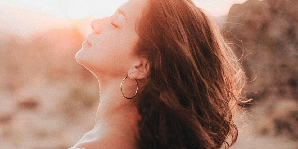 Agente de Limpeza Facial – Quais os Tipos e Benefícios?