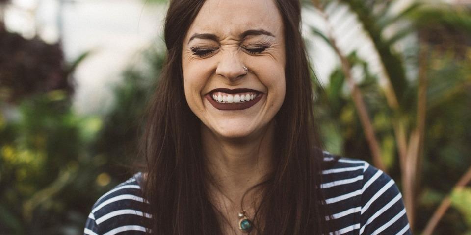Cuidado Dental – Dicas para Manter os Dentes Saudáveis