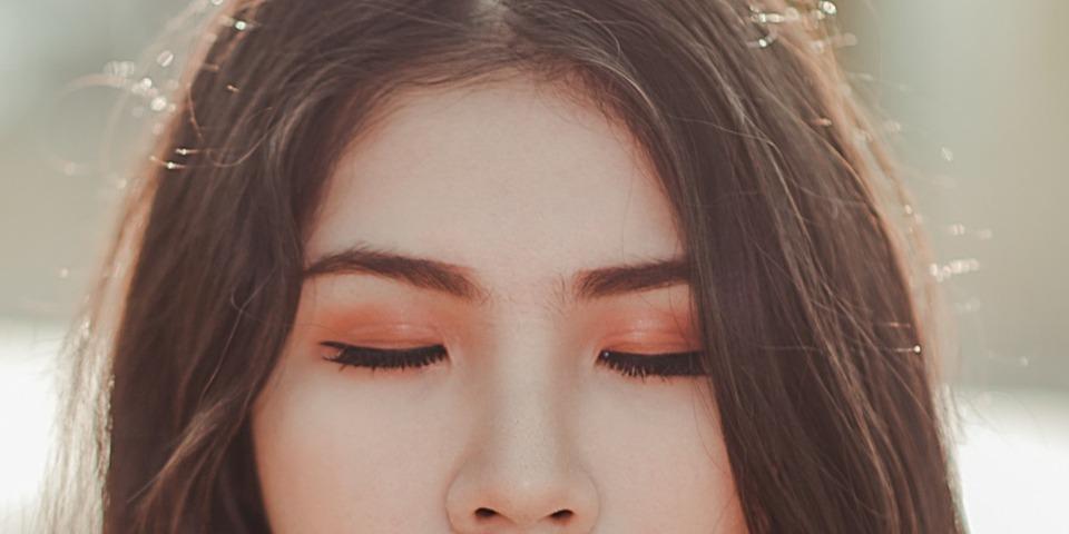 Óleo de Cedro – Benefícios para Beleza e Bem-Estar
