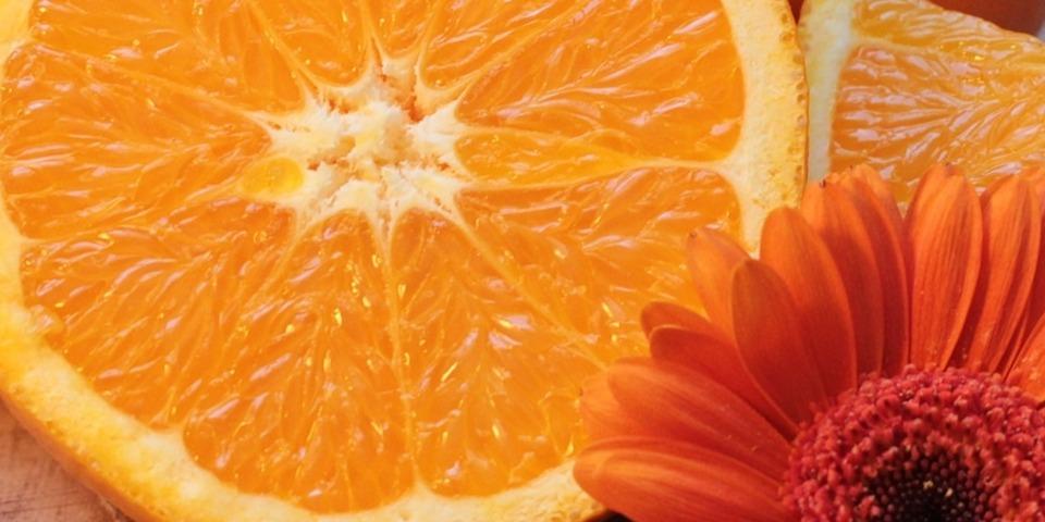 Vitaminas Eficientes – Vitaminas para Pele Bonita