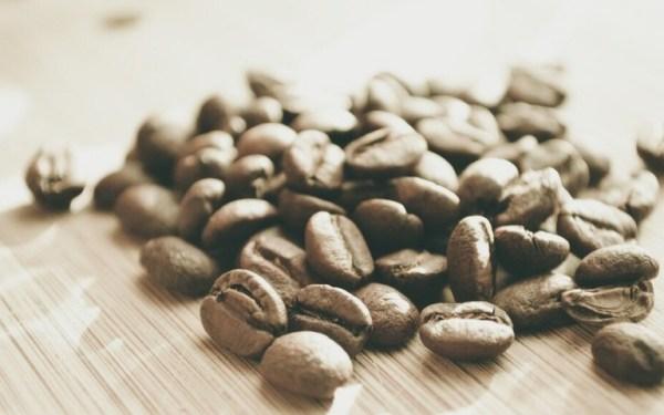 Poder do Café – Café Beneficia a Pele e Cabelo