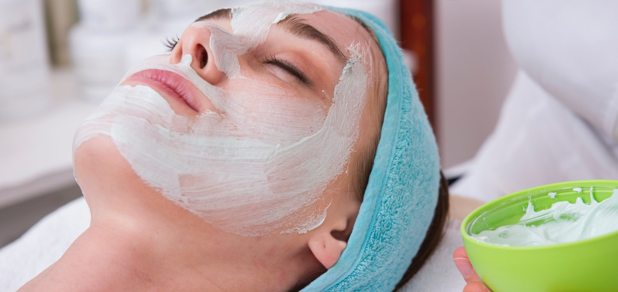 Hidratação no Skincare – Benefícios para Pele