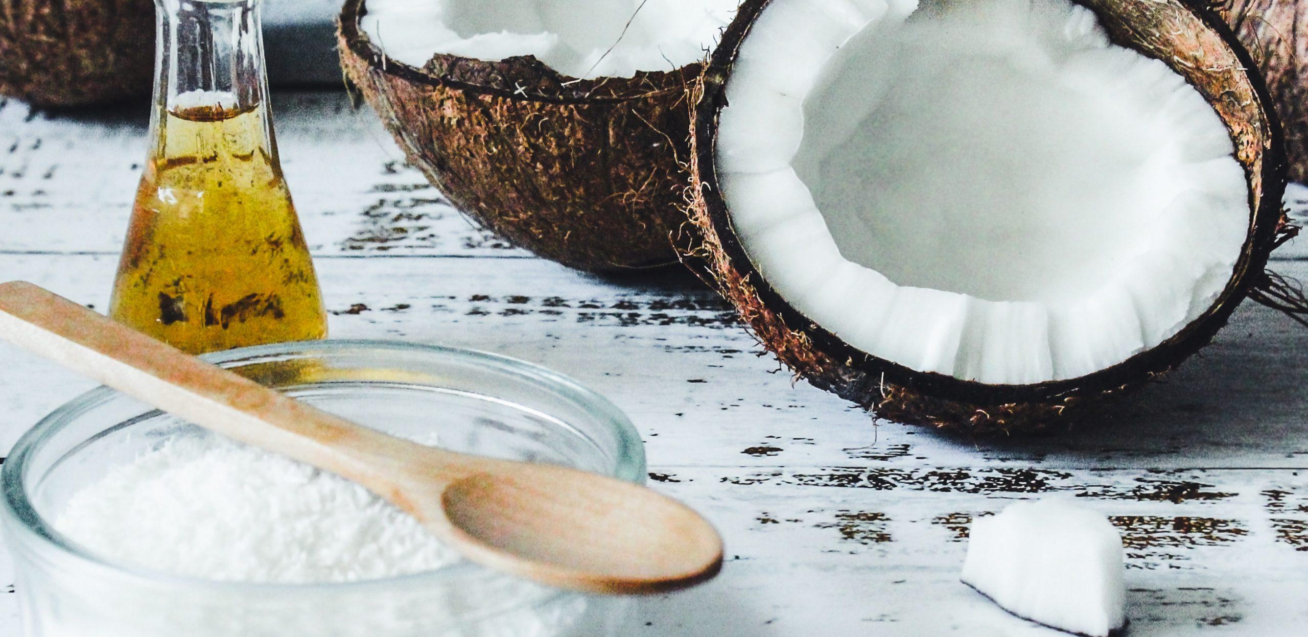Benefícios dos Produtos Orgânicos de Skincare