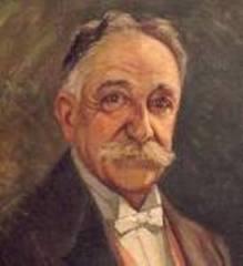 Alejandro Octavio Deustua