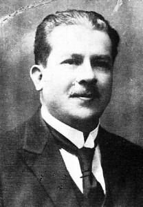 Hermilio Valdizán