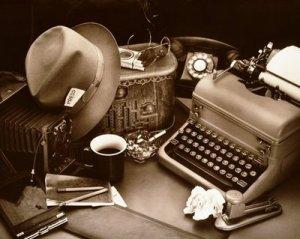 Día del Periodista: 10 películas