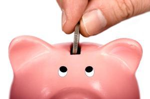La importancia del ahorro