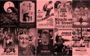 10 películas navideñas
