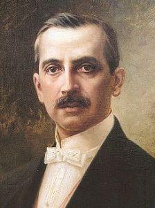 Javier Prado