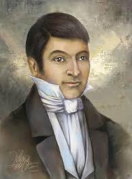 Mariano Lorenzo Melgar Valdivieso
