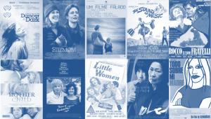 10 películas para ver en el Día de la Madre