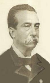 José Casimiro Ulloa Bucello