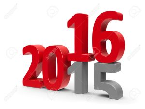 Año Nuevo con moderación y esperanza